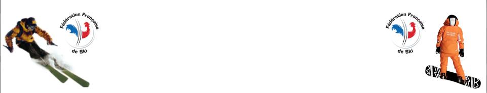 Ski Club Antibes - premier club de la Côte d'Azur - sorties et stages ski